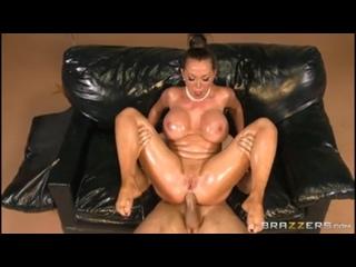 Nikki Benz Keiran Lee BRAZZERS [Milf,Sex,Hardcore,Wet,Porno,Big ...