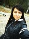 Наталья Кравцова, 32 года, Донецк, Украина