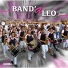 Band aleo junior