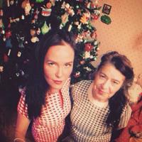 Марья Вересова фото №22