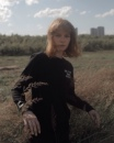 Крамарский Игорь |  | 23