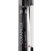 Зубные щетки CURAPROX CS 5460 Ultra Soft