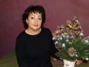 Фотоальбом Ирины Гетьман(Соколовская)