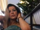 Victoria Larionova фото №41