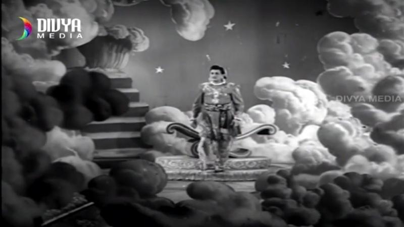 Paramanandayya Sishyula Katha 1966 Telugu Movie Video Songs Jukebox NTR K R Vijaya Sobhan Babu