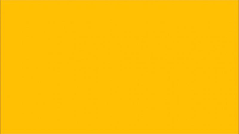 Бонприкс. Футболка Regular Fit,  темно-синий, арт. 97419781, р.48-50,  на рус 50 (176\100\98\97)