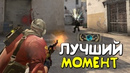 Landstop Dmitriy | Воронеж | 49