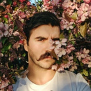 Доброкотов Александр | Москва | 35