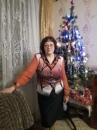 Фотоальбом Маргариты Нестеровой