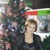 Тамара Бищенкова