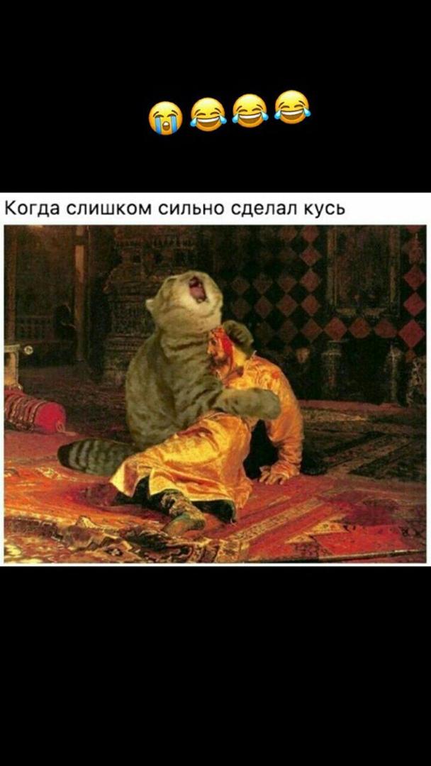 фото из альбома Валентина Иванова №3
