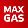 Газовое оборудование на автомобиль ГБО  MAX-GAS
