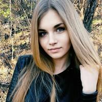 Фото Кристины Васильевой