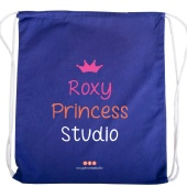 Рюкзак Roxy Princess Studio