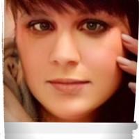 Разина Татьяна