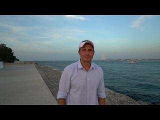 [Оскар Хартманн] Топ 10 правил успешного бизнеса от основателя сети Магнит, Сергея Галицкого