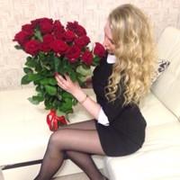Фотография профиля Лены Нарышкиной ВКонтакте