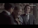 Тар заман Не Те Времена Казахски Сериал С Русской Озвучкой