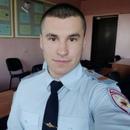 Сергей Борисенко