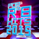 Top Hit Music Charts, Ultimate Dance Hits, Dance Hits 2015 - Outside