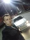 Григорий Шеховцов, 24 года, Los Angeles, США