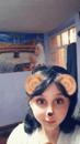 Гарипова Эмилия | Шымкент | 7