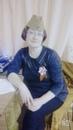 Персональный фотоальбом Людмилы Семакиной