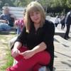 Виолетта Козлова
