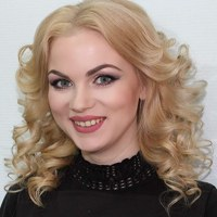 АннаАртамонова