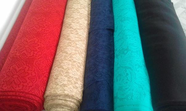 Купить ткани для постельного белья чебоксары купить краски по ткани в кирове