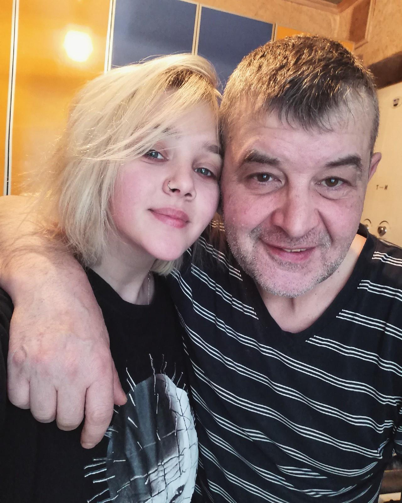 Oleg, 54, Shebekino