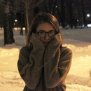 Хода Лиза | Санкт-Петербург | 9