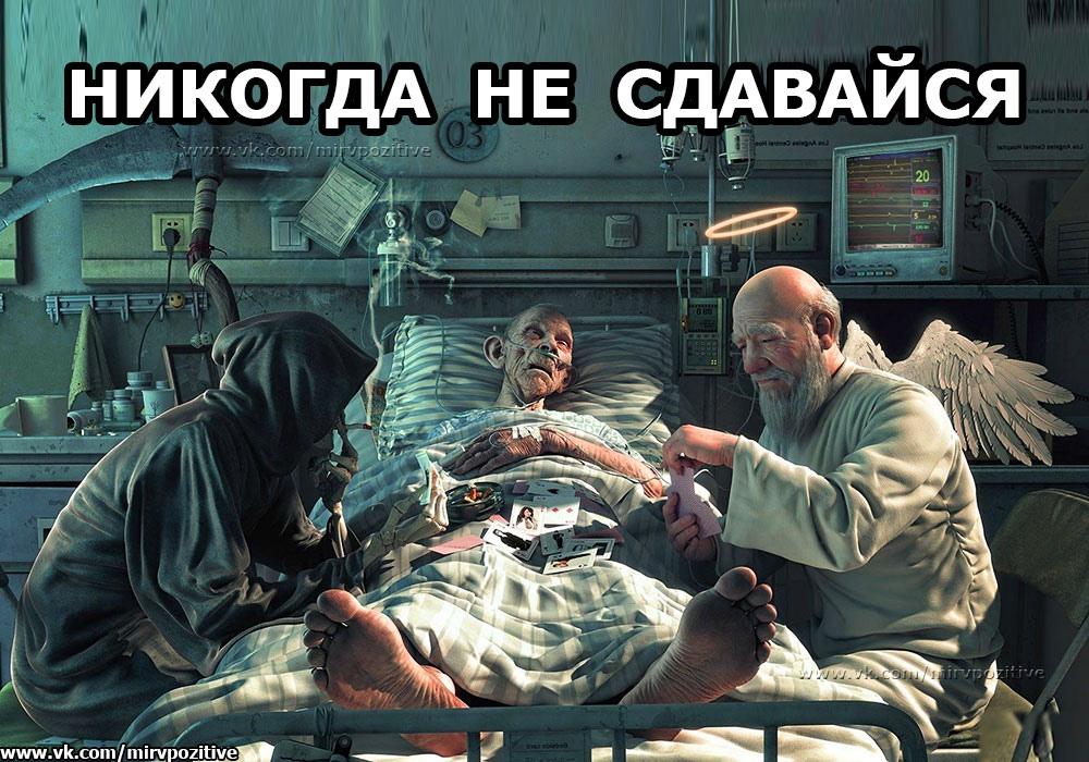 Александр, 40, Yekaterinburg