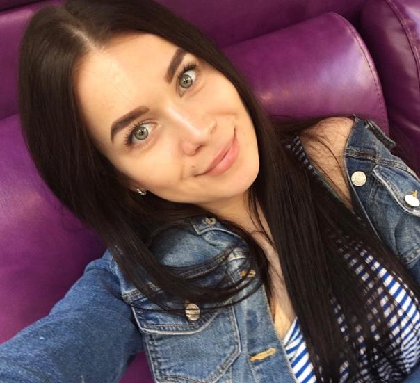 Динара Сагдиева, 26 лет, Ульяновск, Россия