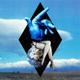 Clean Bandit - Solo (feat. Demi Lovato) [Japan Edition)