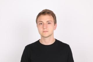 Антон Волков фотография #25
