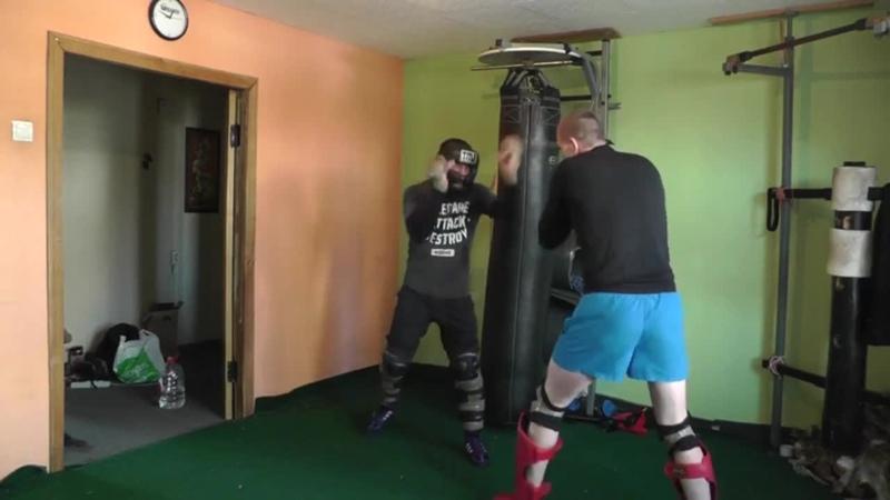 9_ВИН_ЧУН_СПАРРИНГ_с_элементами_бокса