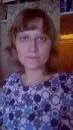 Ульяна Суслович