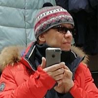 VladimirSchwedov