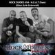 Rock Dudes - Podcast - Rock Dudes #53 - Erik Grönwall - Intervju Del 4/4