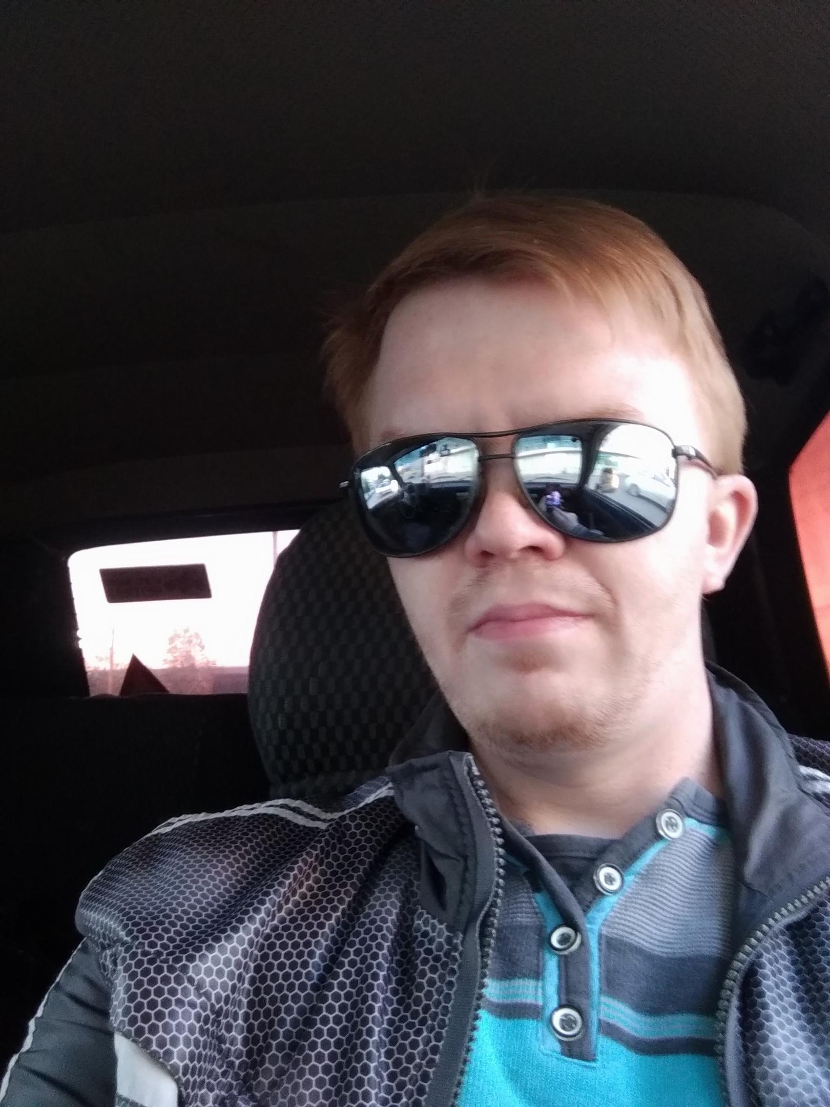 Алексей, 40, Kirovgrad