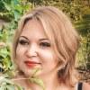 Оксана Гайворонская