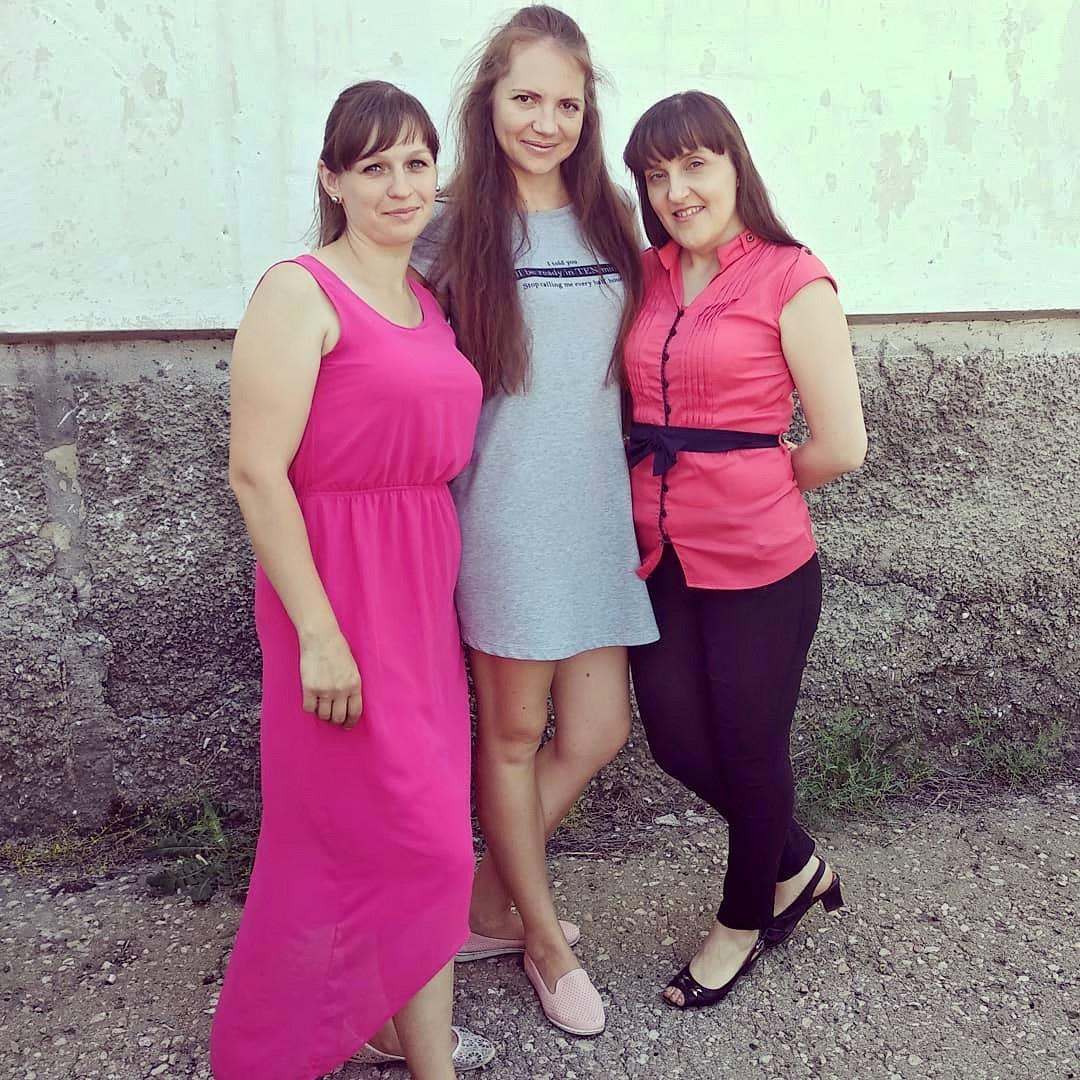 photo from album of Natalya Udachkina №11