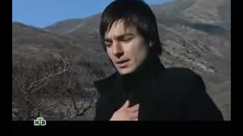 Крутые нулевые Фильм 2 Чечня Война и мир YouTube