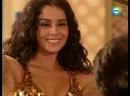 Танец Жади для Саида с саблей Клон, 226 серия