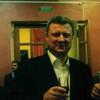 Yuriy-Gennadyevich Alexandrov