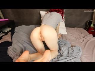 lesbian nipple sucking webcam