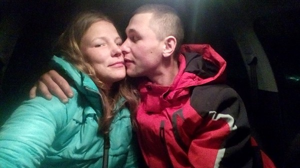 Sergey, 30, Arkhangel'sk
