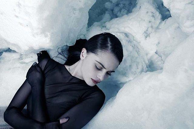 фото из альбома Дианы Иваницкой-Шориковой №11