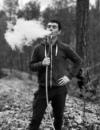 Личный фотоальбом Фадиса Аюпова